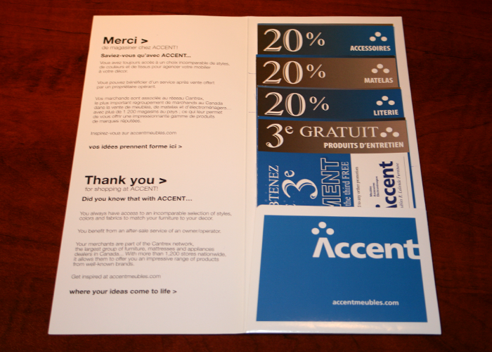 Accent Product Cards 2