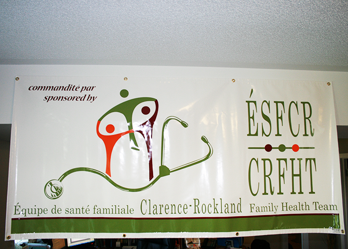 CRFHT Banner