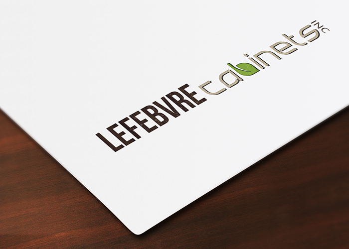 Lefebvre Logo