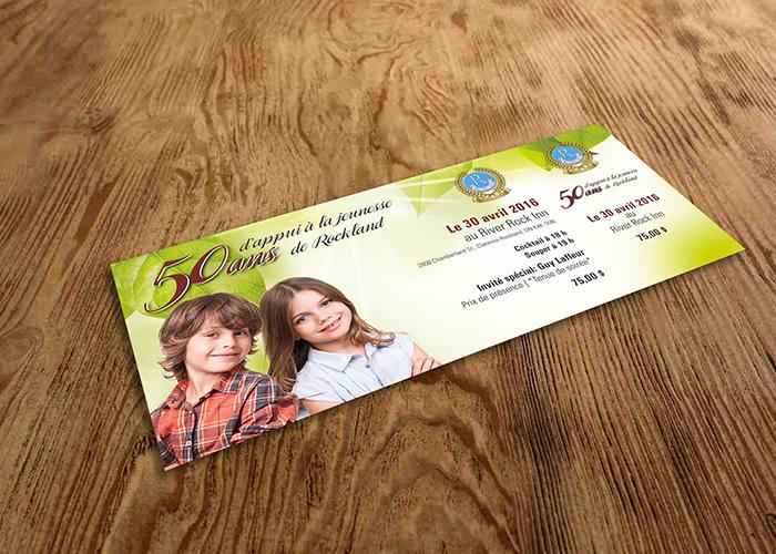 Richelieu Event Tickets